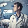 Ästhetische Medizin