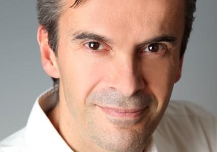 Dr. med. Matthias Zenkel