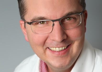 Dr. med. Thomas Ulbrich