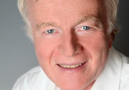 Dr. med. Reinhard Finke