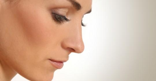 Nasenkorrektur durch Filler – ein Modetrend?